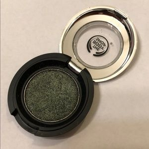 The Body Shop Eyeshadow